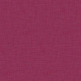 Fata de masa anti-pete Casa de bumbac,Edgar roz ,220x140 cm