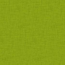 Fata de masa anti-pete Casa de bumbac,Edgar verde,100x140 cm