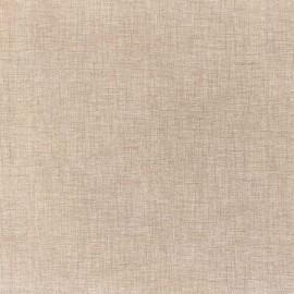 Fata de masa anti-pete 220x140 cm, Casa de bumbac, Edgar, uni, bej