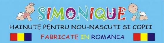 simonique.png